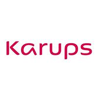 Karups